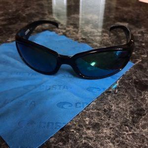 Coasta Sunglasses